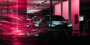 La industria automotriz se prepara para el inicio del T-MEC mientras lidia con la caída de producción y exportación de vehículos