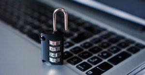 Una mafia de hackers ofrece a los usuarios un programa para desencriptar archivos, pero realmente es un ransomware que pone en peligro su información personal