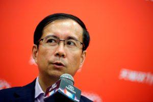Alibaba fortalece su división de nube con la creación de 5,000 empleos en todo el mundo