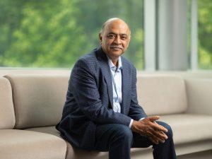 IBM ya no ofrecerá tecnología de reconocimiento facial— su CEO pide reflexionar sobre su uso
