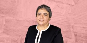 El SAT está listo para presentar denuncias contra las grandes empresas que no pagan sus impuestos, advierte Raquel Buenrostro