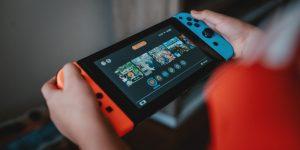 Nintendo dice que 300,000 cuentas de Switch han sido hackeadas; descubre si la tuya está en riesgo