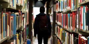 Estas son las 10 mejores universidades en Latinoamérica; 2 de ellas son mexicanas