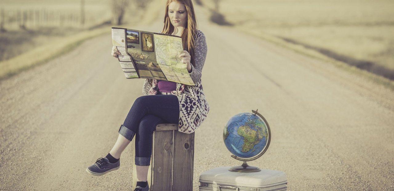 es seguro viajar