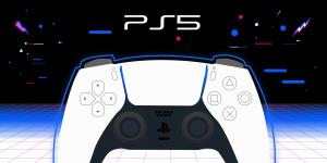 Sony presentó al PlayStation 5 y esto es todo lo que debes saber sobre esta nueva consola