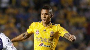 Jugadores de Tigres y Monterrey dan positivo a Covid-19 — el contagio se anunció horas después de oficializarse el regreso del futbol mexicano