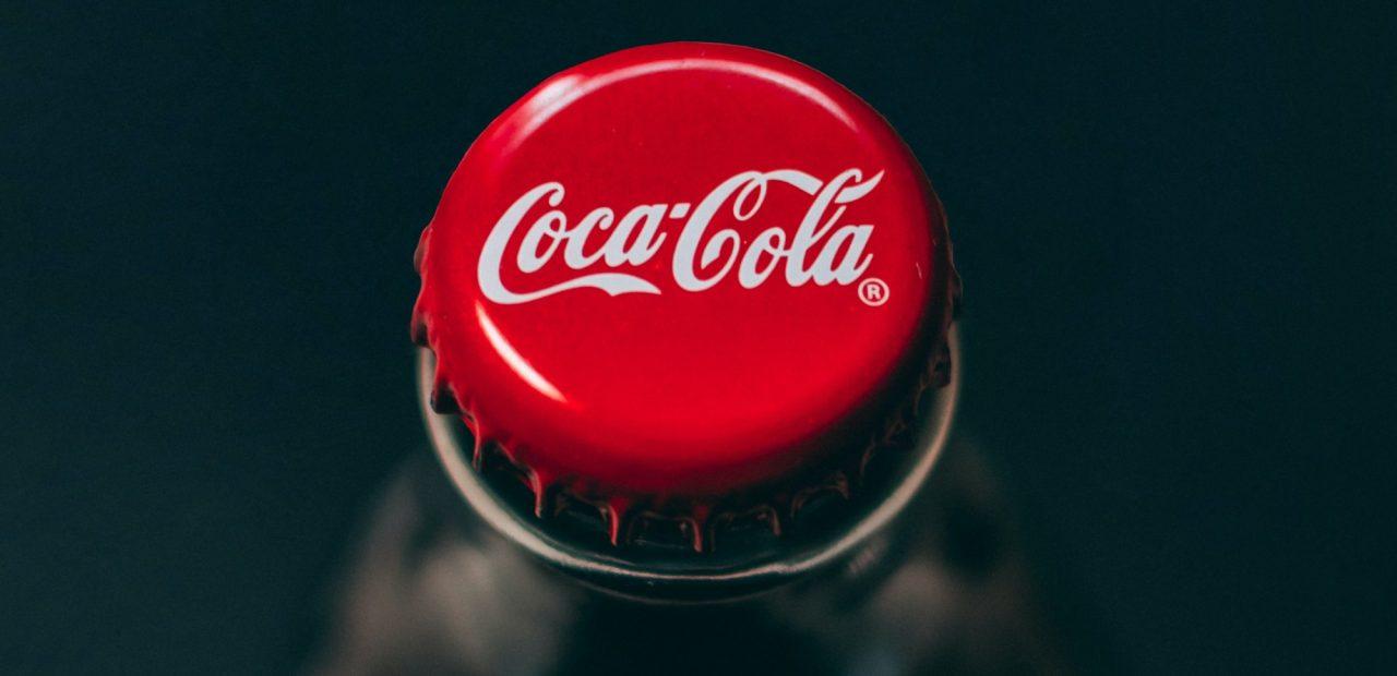 coca cola receta | Business Insider México