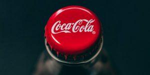 El gran error de Coca-Cola que estuvo a punto de hacerla desaparecer