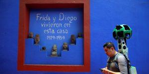 La UNESCO asegura que museos del mundo podrían cerrar debido al coronavirus