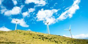 Secretaría de Energía «combatirá» impugnación en cambio de reglas de energías renovables