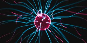 Científicos de la NASA recrean al quinto estado de la materia, el condensado de Bose- Einstein, en el espacio