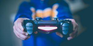 Los 9 mejores videojuegos para padres e hijos para jugar juntos este Día del Padre