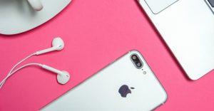 Esta es la razón por la que un cliente demandó a Apple por 1 billón de dólares