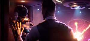 El evento El Dispositivo de Fortnite promete cerrar con broche de oro la segunda temporada del Pase de Batalla
