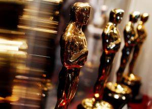 La próxima ceremonial del Premio Oscar se celebrará en abril de 2021