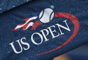 El US Open se jugará a puerta cerrada este año por la pandemia del coronavirus