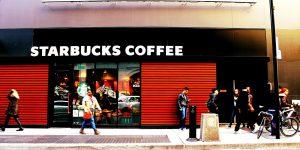 Este es el protocolo de limpieza que utilizará Starbucks, Vips, Burger King y todos los negocios de Alsea para su reapertura
