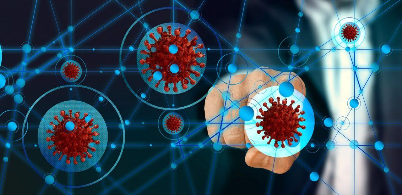 coronavirus empresas empresarios