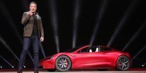 Tesla siempre ha sido un líder de diseño, pero algunos vehículos son mejores que otros. Aquí hay un ranking, del mejor al peor
