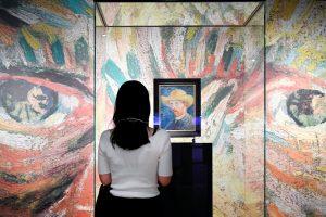 Una carta de Van Gogh y Gauguin se vende por más de 5 mdp — en ella describen sus visitas a burdeles y el futuro del arte