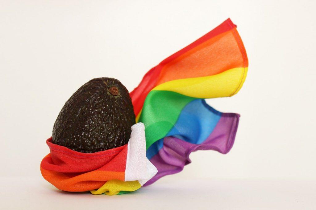 inclusión laboral LGBT+