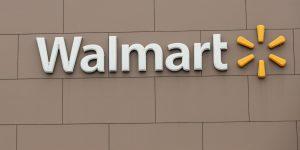 Walmart lanza BAIT, su servicio de telefonía móvil en México y apuesta por el mercado de prepago con internet ilimitado