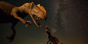 2 descubrimientos asombrosos sobre los huevos de dinosaurio ofrecen nuevas respuestas sobre la prehistoria