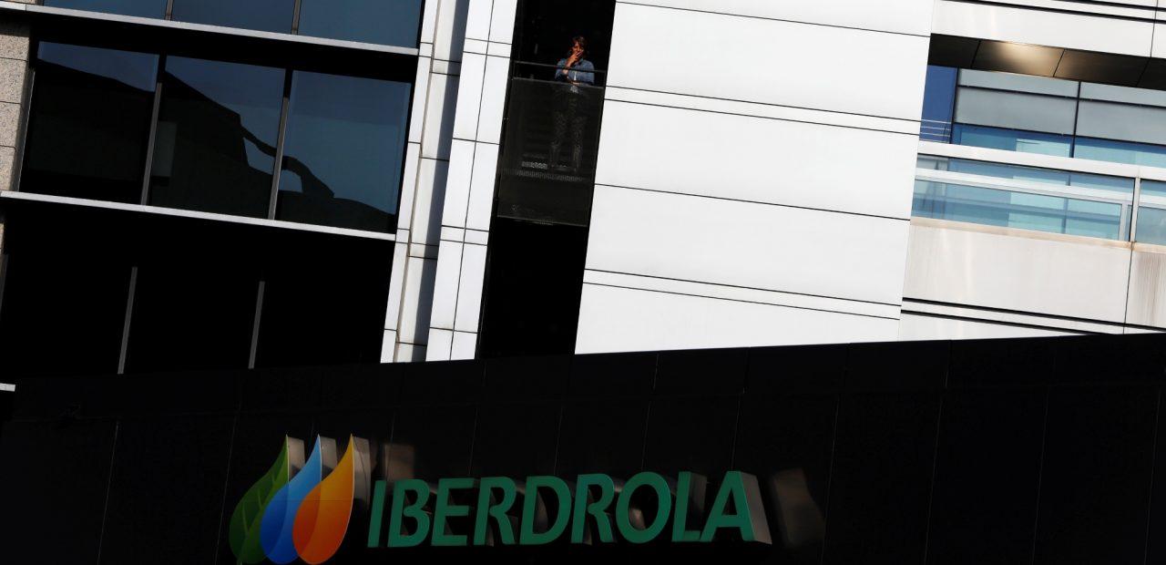 Iberdrola AMLO | Business Insider México