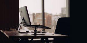 Una encuesta revela que más de 2/3 de las empresas podrían trabajar desde casa para siempre