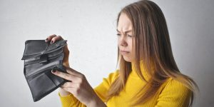 Estos 4 consejos que te ayudarán a preparar tu billetera para la nueva normalidad