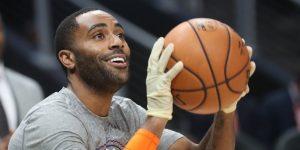 """Estas son las estrictas medidas que se deberán cumplir en la """"burbuja"""" de la NBA para evitar la propagación del coronavirus"""