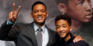 13 dúos famosos de padre e hijo que han estado juntos en películas