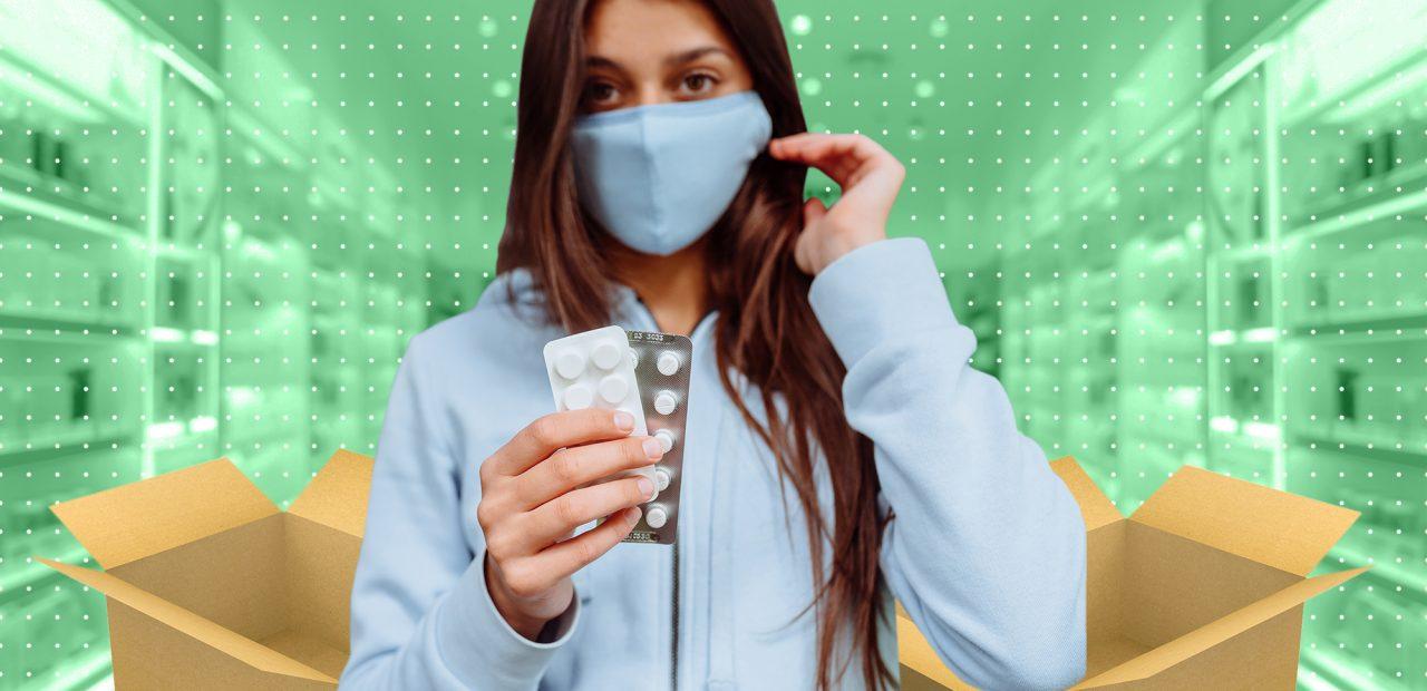 desbasto medicamentos mexico   Business Insider México