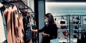 Claves para aprender a comprar ropa sin desfalcarte en el intento