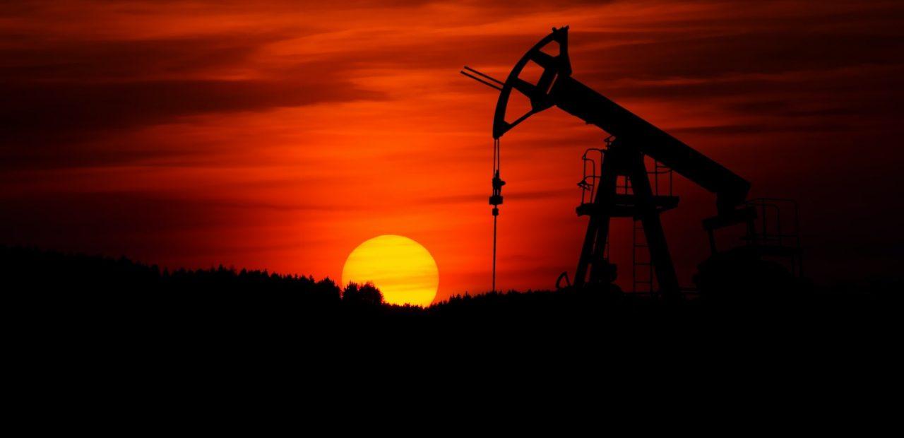 petróleo venezolano   Business Insider México