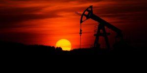 2 empresas mexicanas, en la lista negra de EU por estar involucradas en el comercio de petróleo venezolano