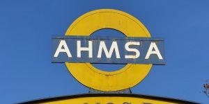AHMSA dice que despedirá a 2,400 trabajadores debido a que la CFE canceló unilateralmente sus contratos de suministro de carbón