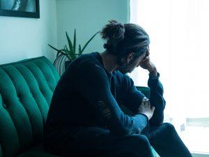 7 mentiras que debes dejar de decirte si quieres ser mentalmente fuerte