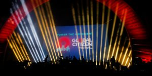 Miley Cyrus, Shakira y Coldplay darán concierto para recaudar fondos por Covid-19