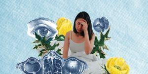 Yo tengo un trastorno de sueño, tú tienes un trastorno de sueño, todos tenemos trastornos del sueño, ¿cuál es el tuyo?