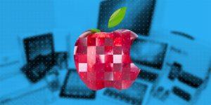 Estas son la novedades más importantes que Apple presentó en la WWDC 2020