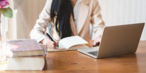 Mejora tu vida financiera y crea una buena reputación crediticia con estos sencillos pasos