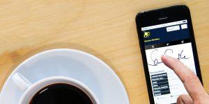 Ahora ya puedes renovar tu e-firma por «SAT ID», si tiene menos de un año vencida