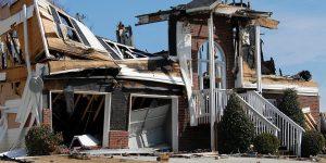 Estas son las diferentes coberturas de un seguro de vivienda – sí, el sismo es una de ellas