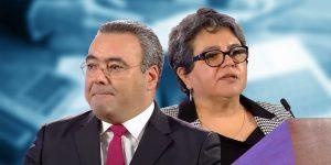 El gobierno federal busca recuperar 19 mmdp que no pagaron las factureras por concepto de ISR