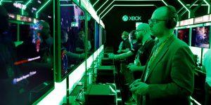 Microsoft se asociará con Facebook en el futuro para transmitir sus videojuegos, incluso después de gastar millones en acuerdos con streamers como Ninja y Shroud