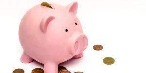 3 retos para ejercitar el hábito del ahorro —y que te demuestran que no es tan difícil como crees