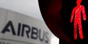 El conflicto por subsidios a Airbus y Boeing inicia enfrentamiento de aranceles entre Estados Unidos y Europa
