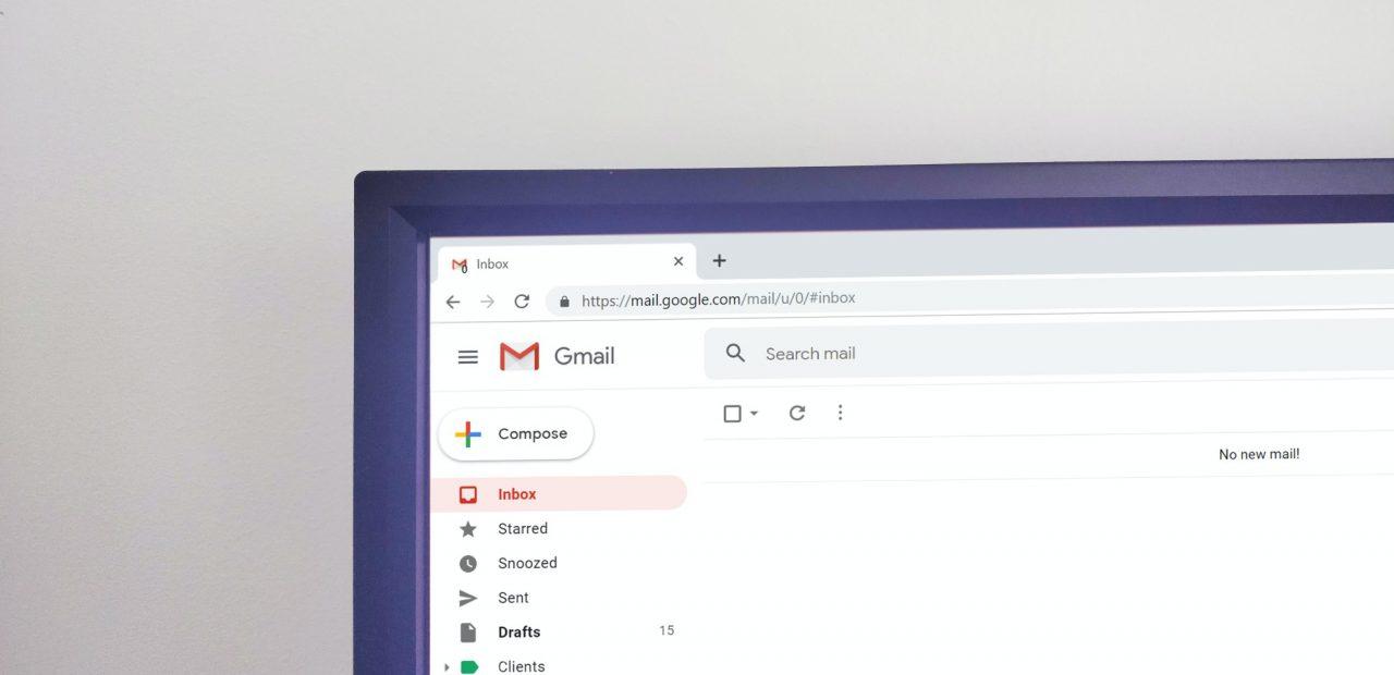 Contraeñas Google Chrome