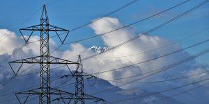 Iberdrola echa para atrás  proyecto de 1,200 millones de dólares en México – la primera cancelación tras polémica de AMLO contra empresas de energía